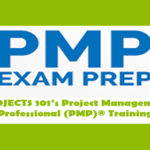 Project Management Professional (PMI-PMP)